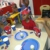 April's ABC's & 123 Group Family Daycare