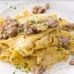 Gallucio's Restaurant