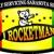 Rocketman Shop