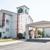 La Quinta Inn & Conference Center Auburn