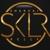 SKLR - Shardai Kelly