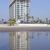Daytona Beach Regency The