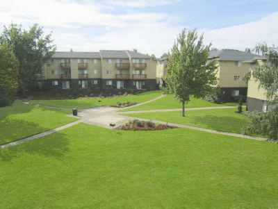 Bridge Creek Apartments Vancouver Wa 98665 Yp Com