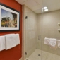 Courtyard by Marriott - High Point, NC