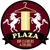 Plaza Cleaners & Tailors
