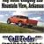 May Motor Company LLC
