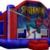 Bounce Around Jax Party Rentals Inc