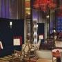 Ritz-Carlton Hotels