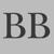 Bye Bye Bail Bonds