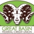 Great Basin Federal Credit Union