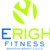 Be Right Fitness, LLC