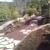 Lanco Construction LLC