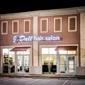J Dall Hair Salon Company - Houston, TX
