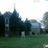 Michigan Park Christian Church