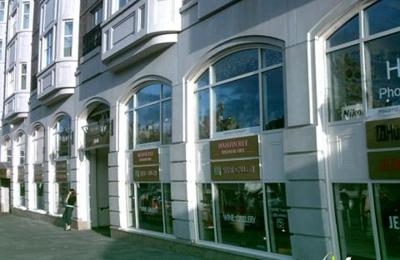 Wine Gallery - Boston, MA