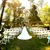 Suwannee Valley Event & Party Rentals