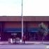 Seki's Japanese Restaurant - CLOSED