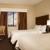 Embassy Suites Flagstaff