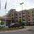 Holiday Inn Express & Suites SAN ANTONIO NW NEAR SEAWORLD