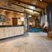 BEST WESTERN Lake Lucille Inn