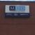MDO Clemson Mattress