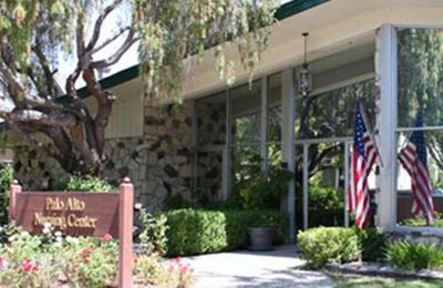 Palo Alto Sub-Acute & Rehabilitation Center - Palo Alto, CA