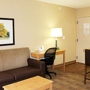Extended Stay America Houston - Galleria - Uptown