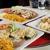 Los Compares Mexican Grill