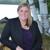 Jennifer Stevens: Allstate Insurance