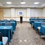 Holiday Inn Express & Suites Vacaville