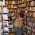 Novel Destination-Used Book Emporium