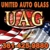 Windshield Repair United Auto Glass