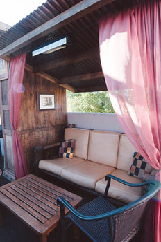 Chipeta Sun Lodge & Spa, Ridgway CO