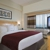 Doubletree-Club Suites