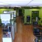 Xquisite Hair Designz & Cutz - Orlando, FL
