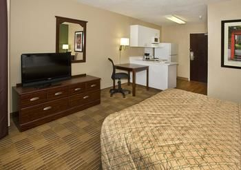Extended Stay America Philadelphia - King of Prussia, King Of Prussia PA