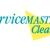 ServiceMaster Of Alameda County Inc.