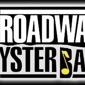 Broadway Oyster Bar - Saint Louis, MO