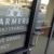 Farmers Insurance - David Gragg