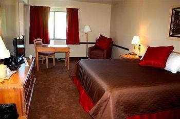 Sycamore Inn, Williamson WV