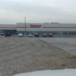 Costco - Salt Lake City, UT. Delivery and Shipping view
