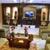 La Quinta Inn & Suites Houston - Normandy