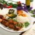 Anatolia Mediterranean Seafood & Grill