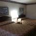 Colonial Inn & Suites