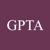 Greenway Plaza Tag Agency