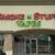 Smoke N Stuff Vapes - Houston