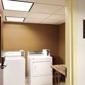 Hampton Inn & Suites Greenfield - Greenfield, MA