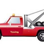 Ron's Towing & Auto Sales