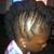 Natural Expressions Hair Bar
