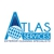 Atlas Services - Exterior Cleaning Specialists